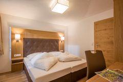 Doppelzimmer - neu renoviert